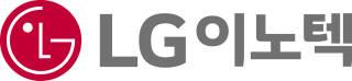 LG이노텍, 커넥티드카 핵심 부품 '2세대 V2X 풀모듈' 세계 첫 개발