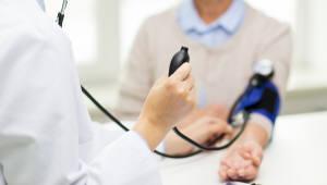 동아에스티-다케다제약, 고혈압 치료제 공동판매