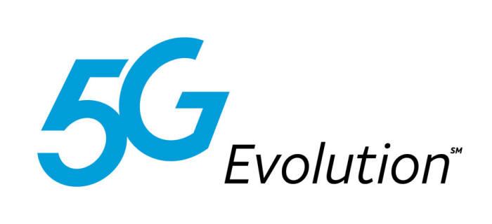 텔리아, 유럽최초 5G 시범서비스 도전