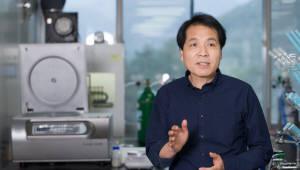 [대한민국 과학자]페로브스카이트 태양전지 상용화 선구자 석상일 UNIST 교수
