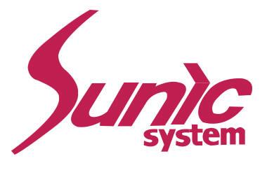 선익시스템, 6세대 OLED 증착장비 양산 가동…코스닥 입성으로 글로벌 톱2 도전