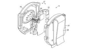 닌텐도, 위(wii) 특허소송 패소...1000만달러 배상