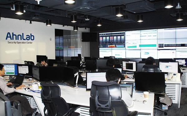 [미리보는 소프트웨이브]<1>국내 대표 SW·IT서비스 총집결...미래를 만나다