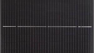 한화큐셀, 미국 최대 태양광전시회 SPI 참가...기술력으로 승부