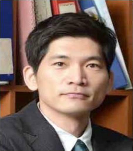 조영달 GIST 전기전자컴퓨터공학부 교수