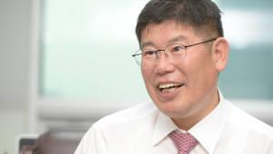 """<인터뷰>김경진 의원, """"과도한 규제 풀고, 교육개혁 선행해야"""""""