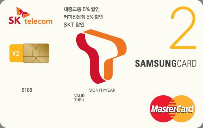 """""""갤럭시 노트8, 삼성카드로 알뜰하게 구매하세요"""""""