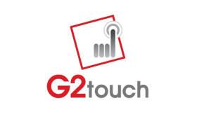 터치IC 전문 지투터치, '글로벌 제조사' 투자에 모바일로 영토 확장