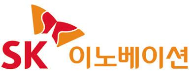 SK이노베이션, DJSI 월드 기업 편입