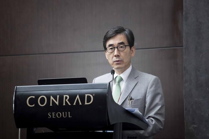 한국 성인 6명 중 1명 '고콜레스테롤혈증'…방치하면 심뇌혈관질환 발병