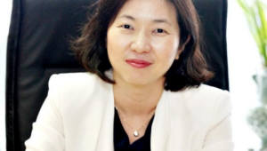 김희경 한국존슨앤드존슨 비젼 대표, 아태 지역 영업전략 총괄 임명