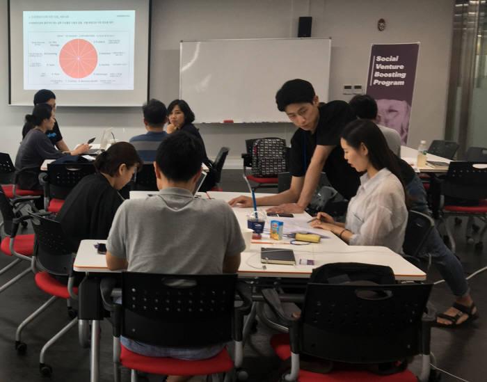 중기중앙회-벤처협회, 혁신생태계 조성 위한 벤처투자 활성화 토론회 개최