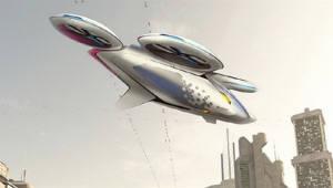 우리의 미래<3>교통