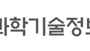 창간 35주년 특집 Ⅲ