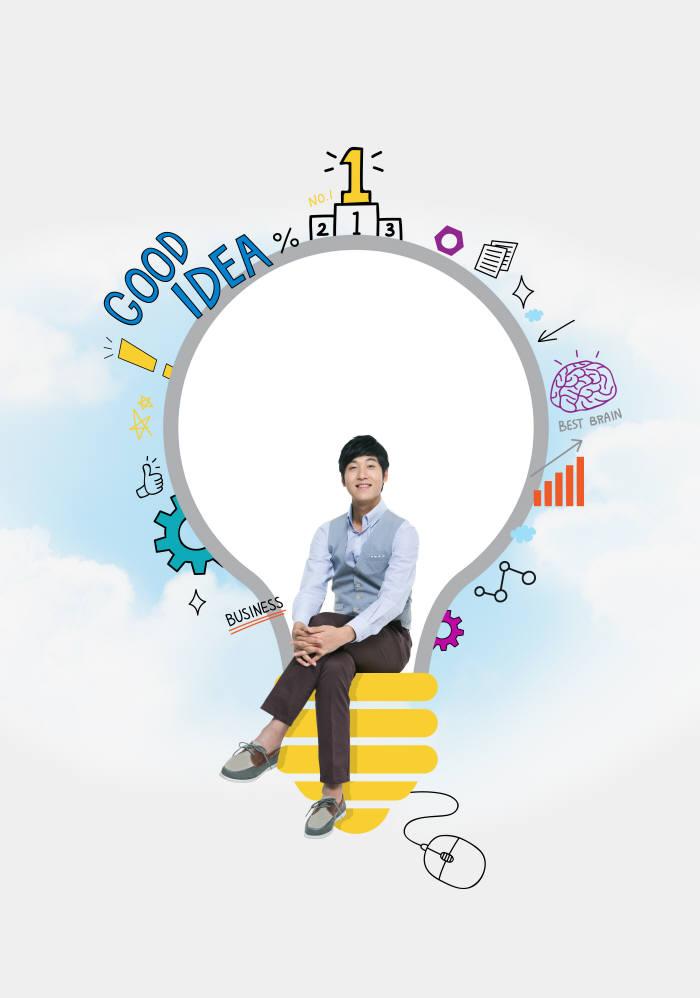 SK(주)C&C 'AI·빅데이터 석·박사 산학 장학생 2기' 모집