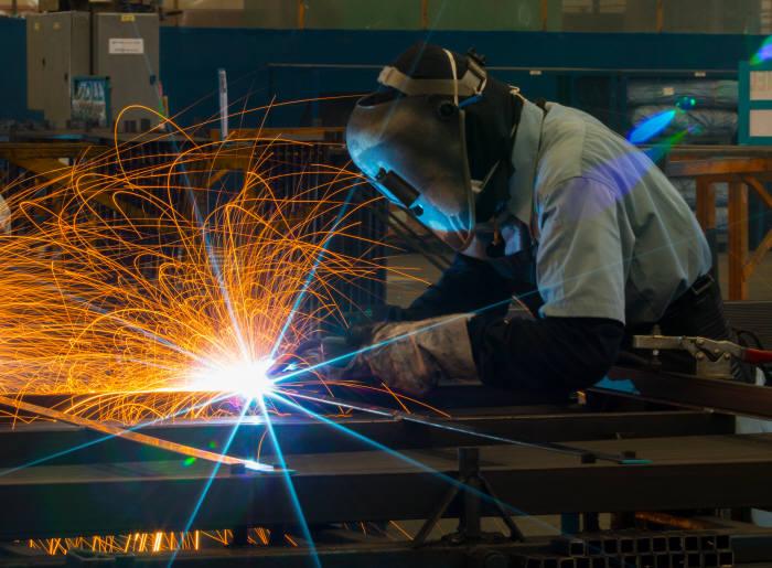[창간 35주년 특집 Ⅰ]산업이 미래다<1>제조업 SWOT 분석