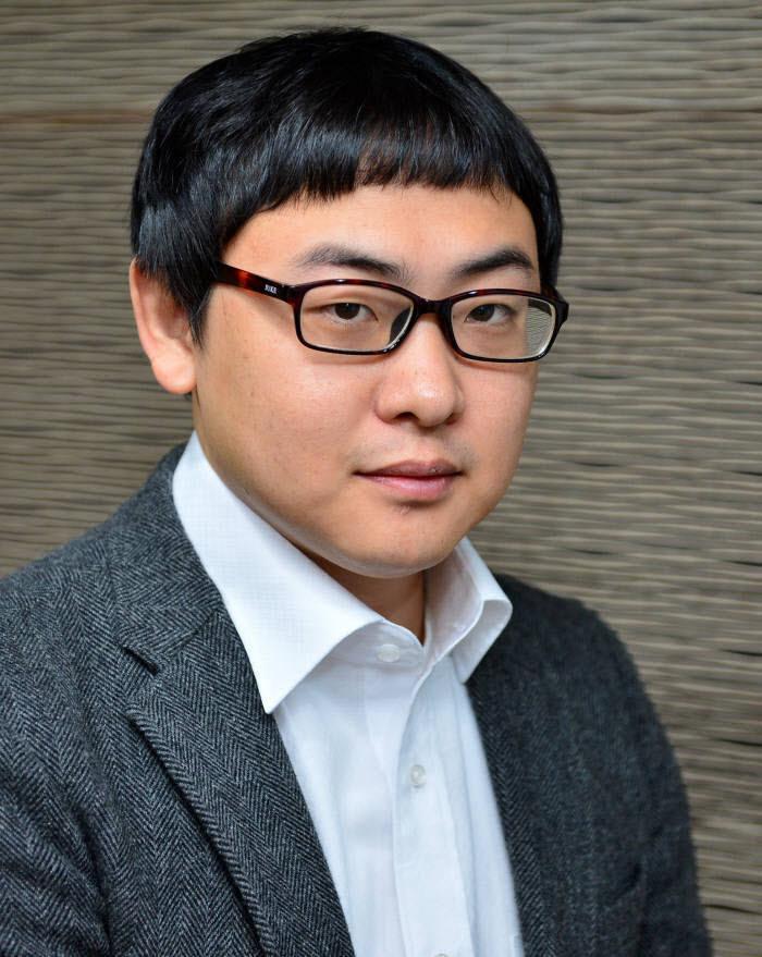 [기자수첩]김상조 공정위원장과 스티브 잡스