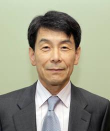 이동걸 한국산업은행 신임 회장