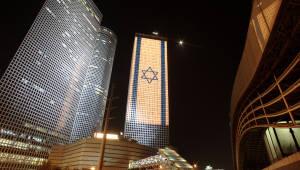 사이버 보안 강국을 가다<하>이스라엘, 폭넓은 '보안 생태계' 구축