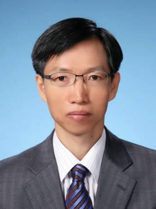 코스콤, 펀드 양·수도에 블록체인 개념검증 성공