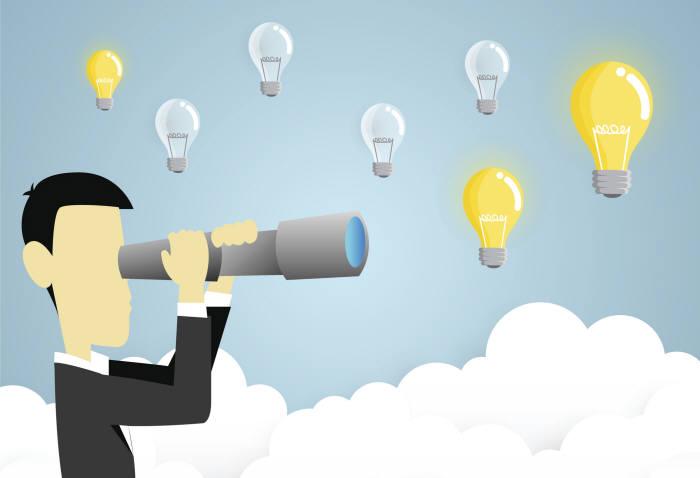[리더의 고민 타파를 위한 아이디어]<134>혁신 아이디어 성공하려면 두 가지 장애물을 뛰어넘어라