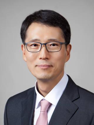 강남훈 한국에너지공단 이사장
