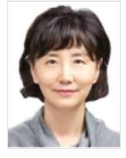 묵인희 서울대의대 생화학교실 교수