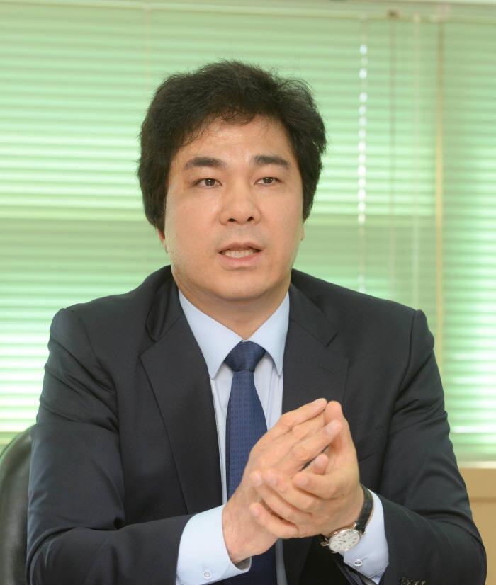 유웅환 공학박사
