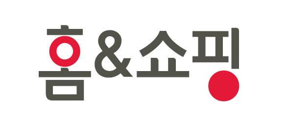 홈앤쇼핑, 모바일 총공세…전담부서에다 스마트폰 실시간 방송까지