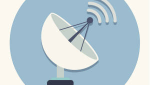 5G·자율차 위한 비면허주파수 준비 본격화