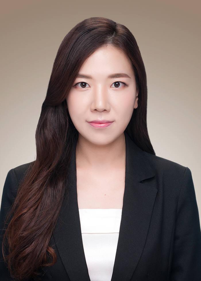 김지혜 통신방송부 기자