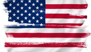 사이버 보안 강국을 가다<상>미국, '세계 최대 보안시장'