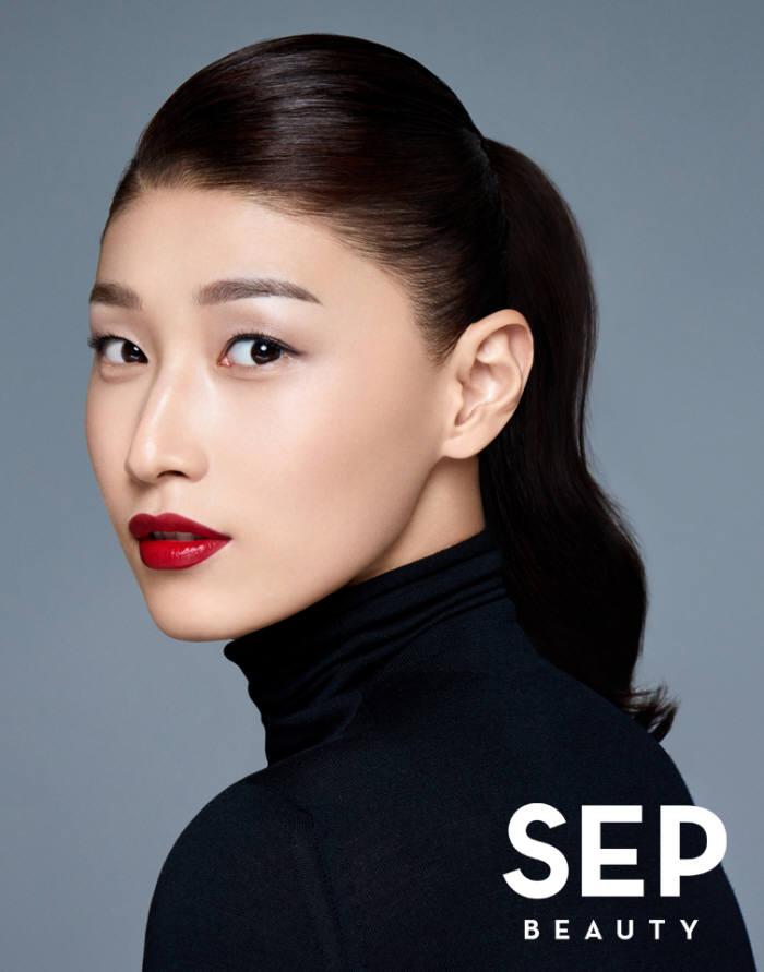 [추천 이 상품]CJ오쇼핑 'SEP', 립스틱 컬러립밤 출시