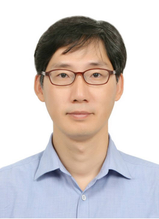 윤정원 광주과학기술원 교수