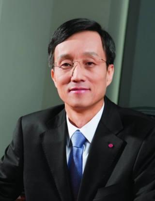 박종석 LG이노텍 대표