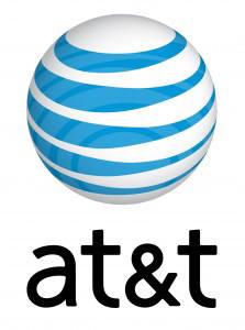AT&T, 한국에 해저케이블 자회사 설립···'외국기업 최초'