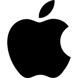애플, 도시바 놓고 베인과 한배…30억달러 투자협의