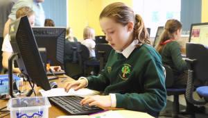 4차산업혁명, 교육 혁신부터<하> 영국 '컴퓨터 사이언스' 교육 현장을 가다