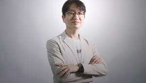 [오늘의CEO]우종현 나무소프트 대표