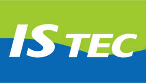 아이에스테크놀로지 스마트 물 관리 솔루션 이란 진출