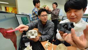 국표원, 3D프린팅 국제표준 2종 제안…ISO 총회서 개발 본격화