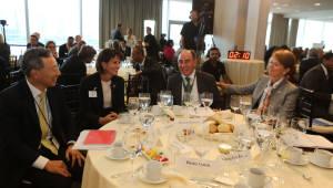 KT 감염병 확산방지 제안 결실···국제 협의체 출범