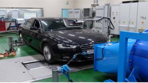 규제는 완화하고, 배출가스는 줄이고...정부-자동차제작사 상생