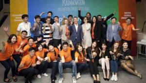 바이엘-KOTRA, 스타트업 육성 '그랜츠포앱스 코리아' 개최