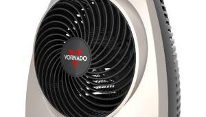 보네이도코리아, 황금연휴 마지막날 '히터 VH200' 홈쇼핑 진행