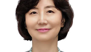 {htmlspecialchars([이슈분석]묵인희 국가치매R&D위원장