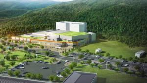 암 치료 중입자가속기 정상화 잰걸음…서울대병원 참여로 2021년 개원 청신호