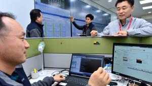 KT, 서울 강북에 제3 데이터센터 짓는다