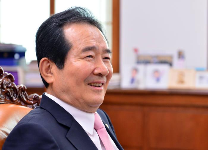 국회 '4차 산업혁명 법제도 개선 특별위원회' 출범
