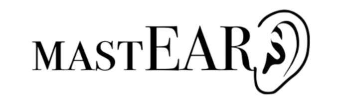 자유과제 과기정보통신부 장관상을 받은 우사모팀의 마스트이어 로고.